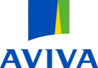 gallery/aviva new